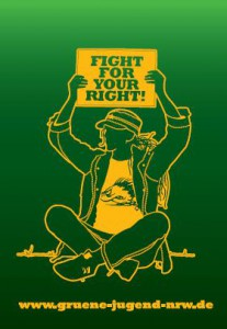 Fight_for_your_right